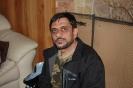 Radio S1 Dhamaka advisor Omar Khan _1